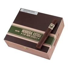 Herrara Esteli Norteno Toro Box of 25